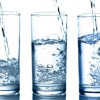 State Water Board Announces Funding Availability for Interim Emergency Drinking Water