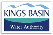 Kings Basin Water Authority
