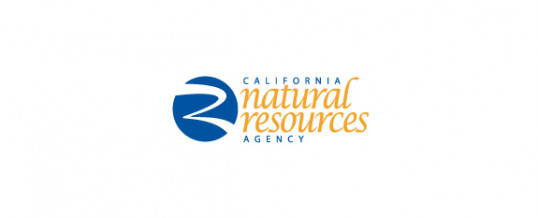 Natural Resources Agency Releases Draft Prop 1 Spending Schedule