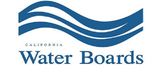 "State Water Board Announces New ""Funding Finder"""